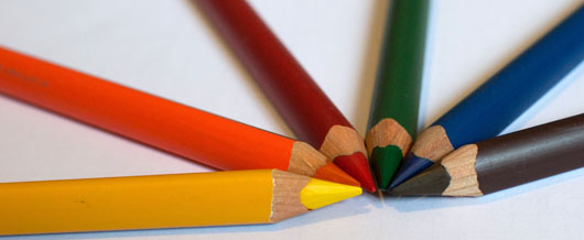 assessment pencils